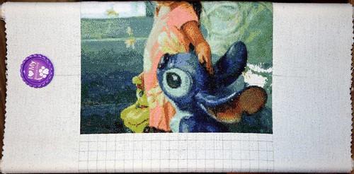 Stitch059