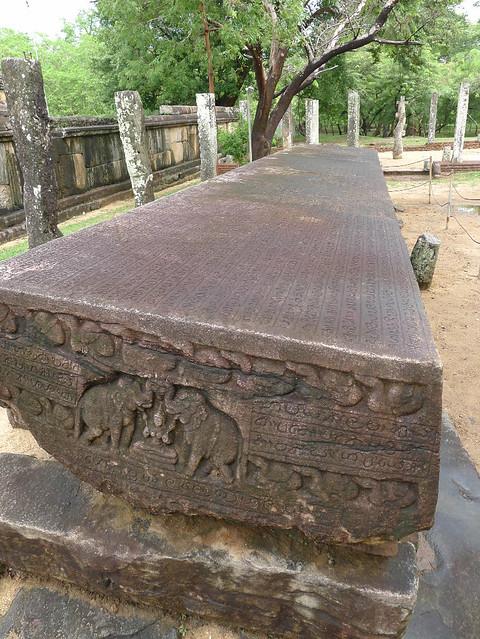 084-Polonnaruwa