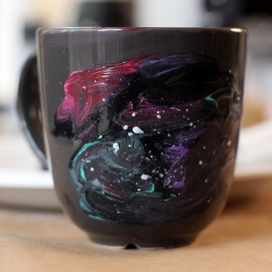 galaxy-cups-3
