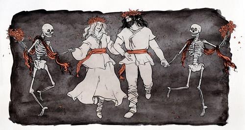 danse_macabre_by_jubah-damuxq6