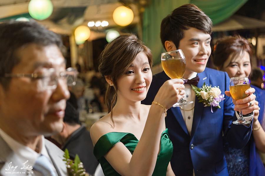 青青花園 婚攝 台北婚攝 婚禮攝影 婚禮紀錄 婚禮紀實  JSTUDIO_0250