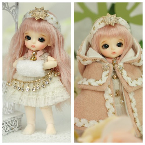 [VDS] OUTFITS.-.SHOES.-.ACCESSOIRES taille tiny/yoSD/SMD/SD 32760362555_5b7bc635db