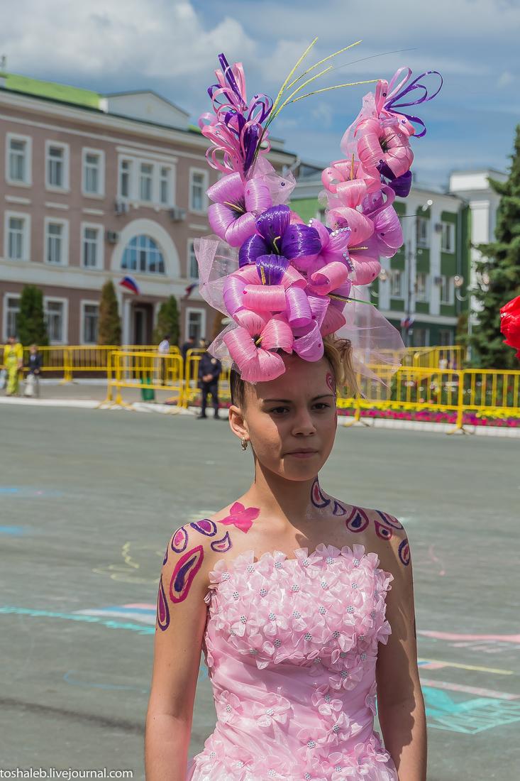 День_России_2015-48