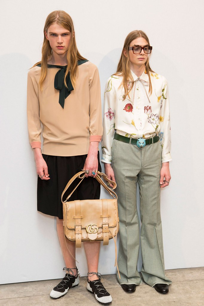 SS16 Milan Gucci247_Hugo Goldhoorn, Roan Louch(fashionising.com)