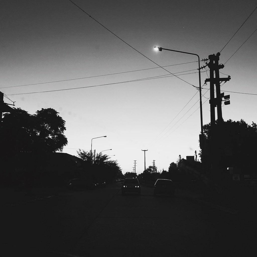 Untitled | by BigZepp
