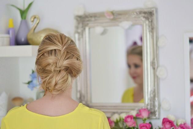 eugli-beautyblogger-frisuren-freitag-tutorial-blogger-sommerfrisur