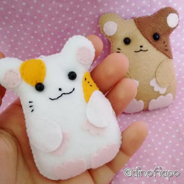 Hamsters   <br /> </ul> </div> </div> </div> </div> <aside class=