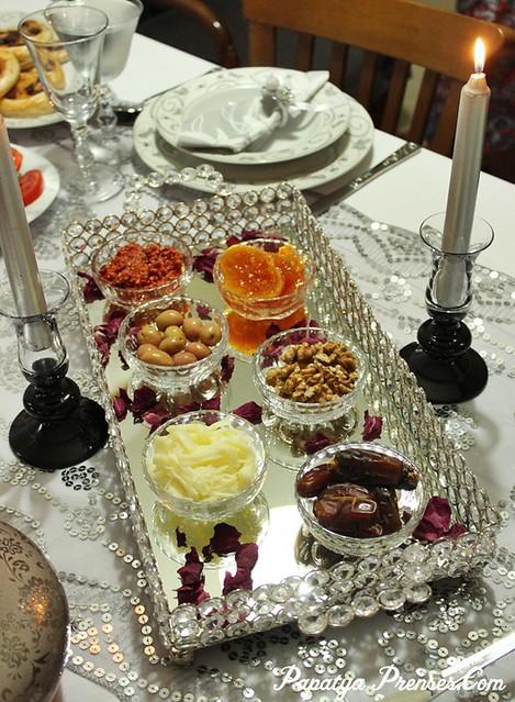 cicişler iftar 026