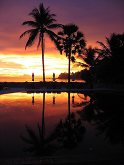 viaje-tailandia-por-libre