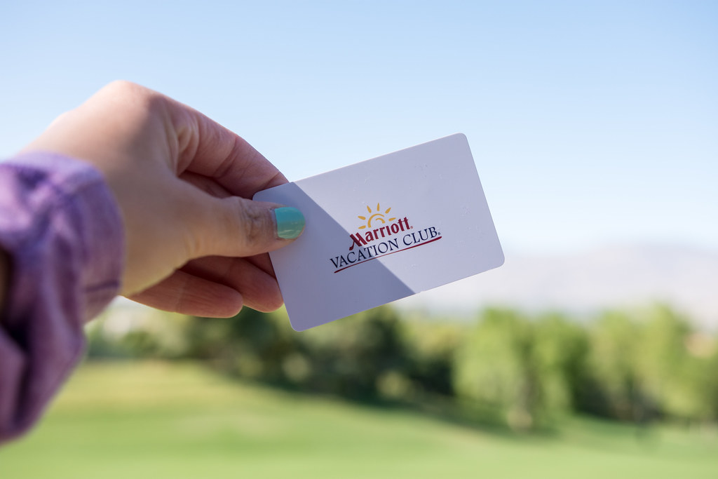 Image result for marriott vacation club
