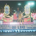 SORRISO DE CRIANÇA - 2006