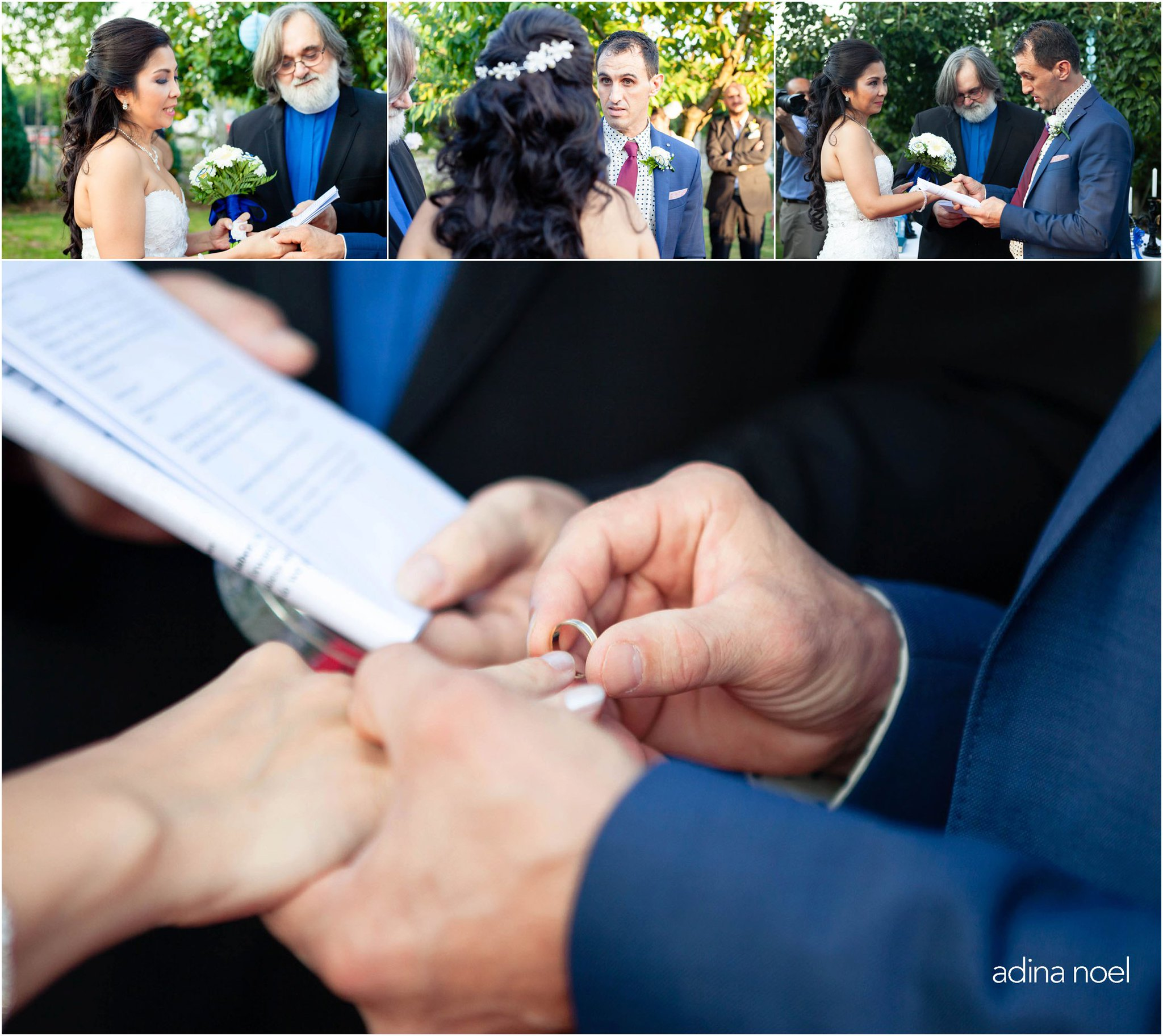 M&M_wedding_146_WEB__WEB