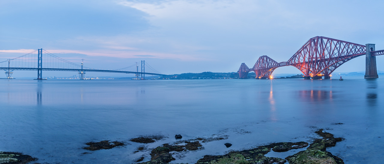Firth of Forth_martinziaja