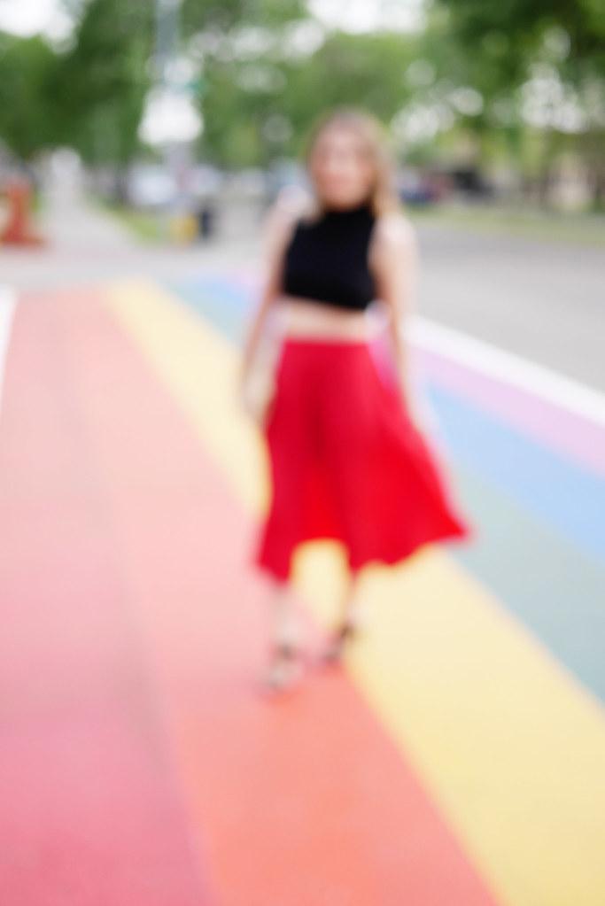 over-the-rainbow-6
