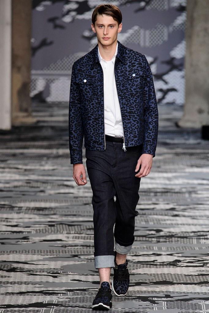 SS16 Milan Neil Barrett018_Jeremy Matos(fashionising.com)