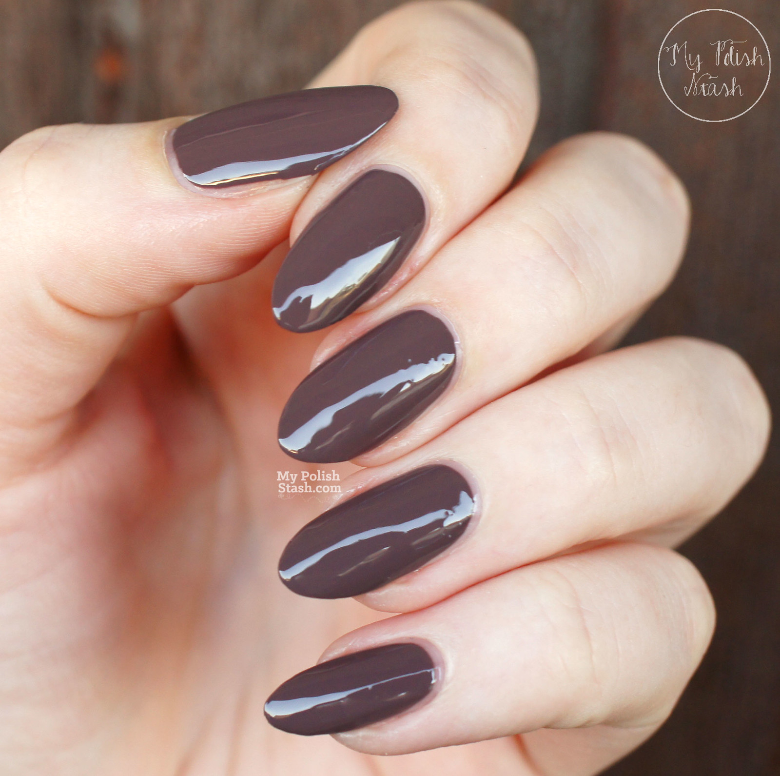 OPI-infinite-shine-set-in-stone-1