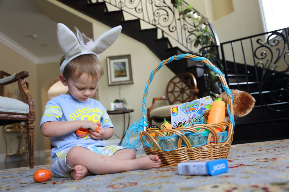 040515_easter27