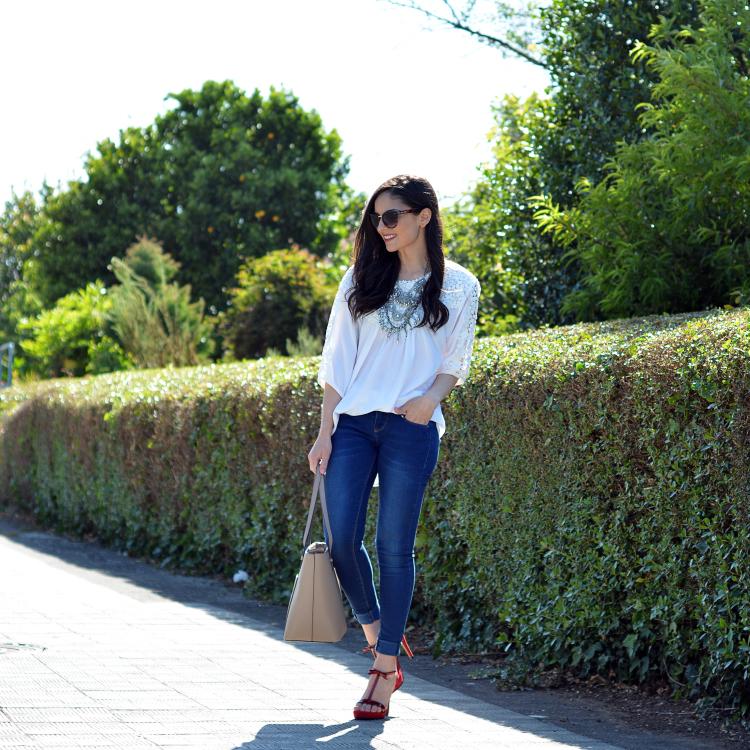 zara_ootd_outfit_como_combinar_chicwish_vaqueros_01