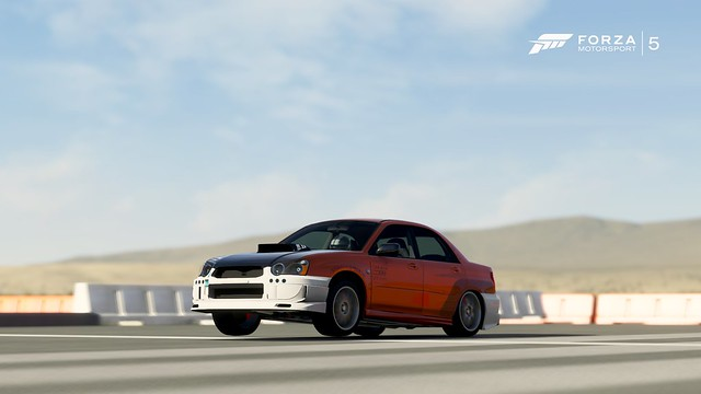 Show Off Your Non-MnM Rides! (All Forzas) - Page 22 18821866660_4a95a4b3b9_z
