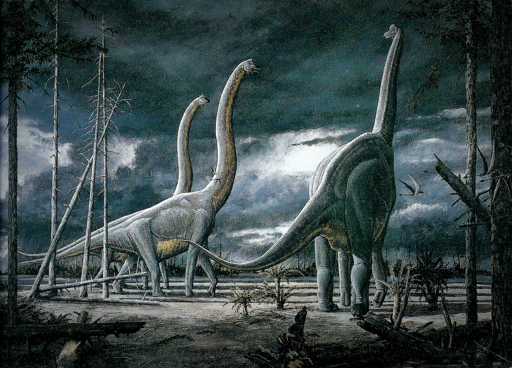 Dinosaur22