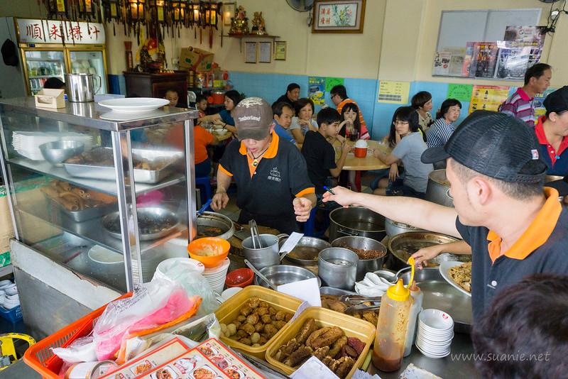 Soon Lai Batu Pahat - owners