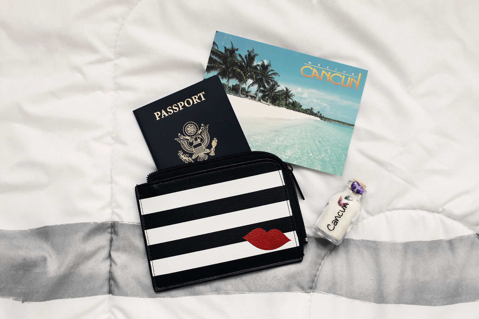 3266-sephora-passport-holder-travel-cancun-lifestyle-elizabeeetht-clothestoyouuu
