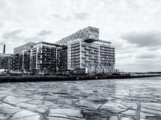 Harbourfront-Ice-and-Condo | by AroundMyTown