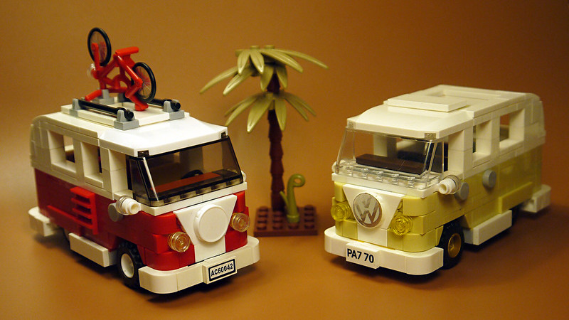 hippie er times on the volkswagen combi the brothers brick the brothers brick. Black Bedroom Furniture Sets. Home Design Ideas