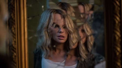 The Disappointments Room - screenshot 4