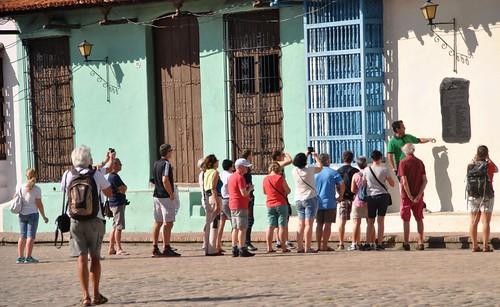 117 Camagüey (29)