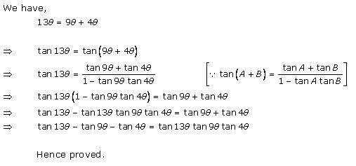 RD-Sharma-Class-11-Solutions-Chapter-7-Trigonometric-Ratios-Of-Compound-Angles-Ex-7.1-Q-17.1-4