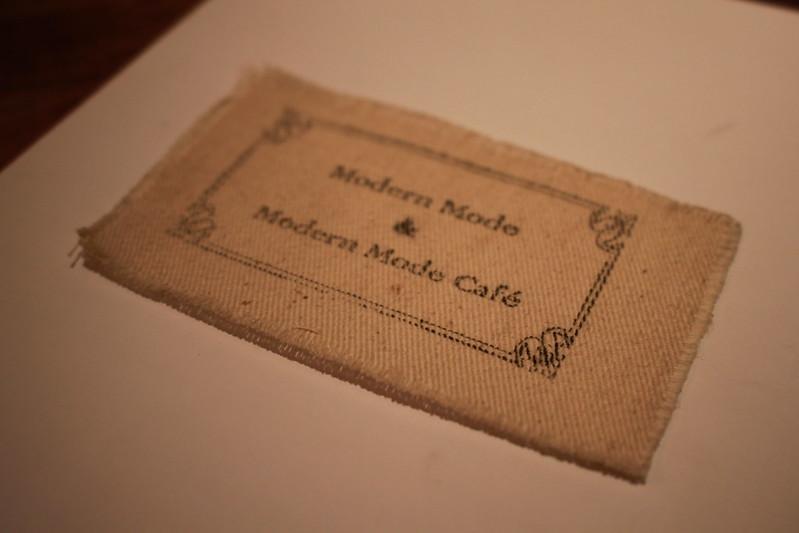 中山區咖啡館 -Modern Mode Café-17度c (4)