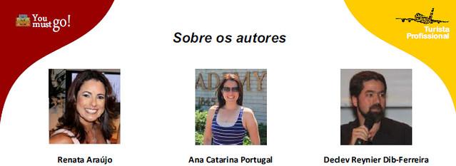 Guia Miami em português