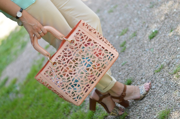 verysimple, wildflower girl, borsa, outfit, fashion blog (14)
