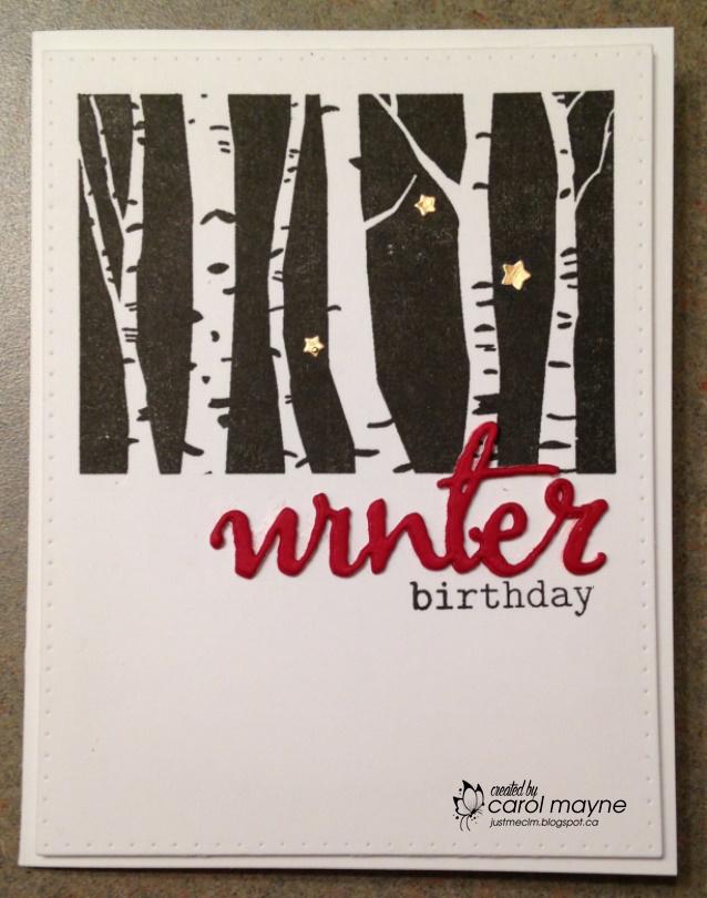 carol_mayne_Sportlight two - winter