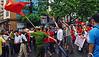 VIETNAM-CHINA-MARITIME-PROTEST