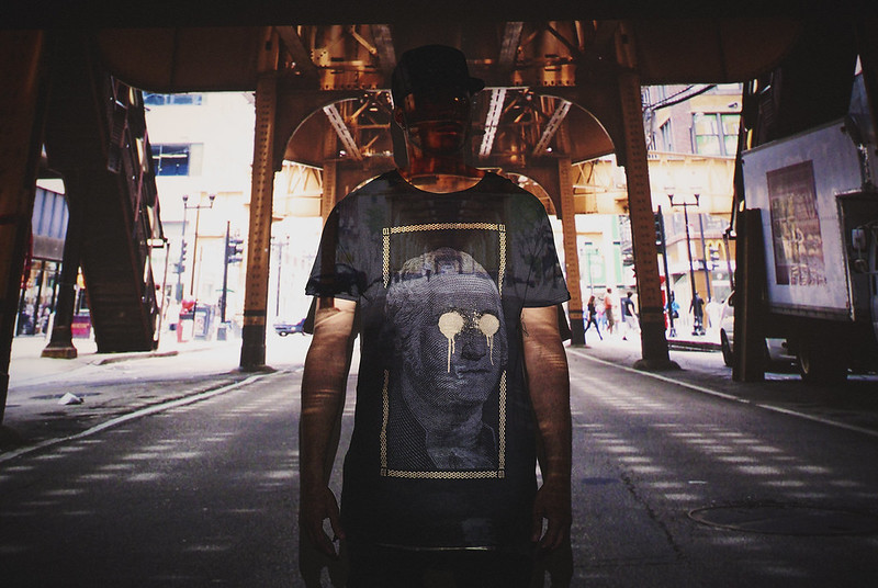 onemeth_lookbook_14_george_tee