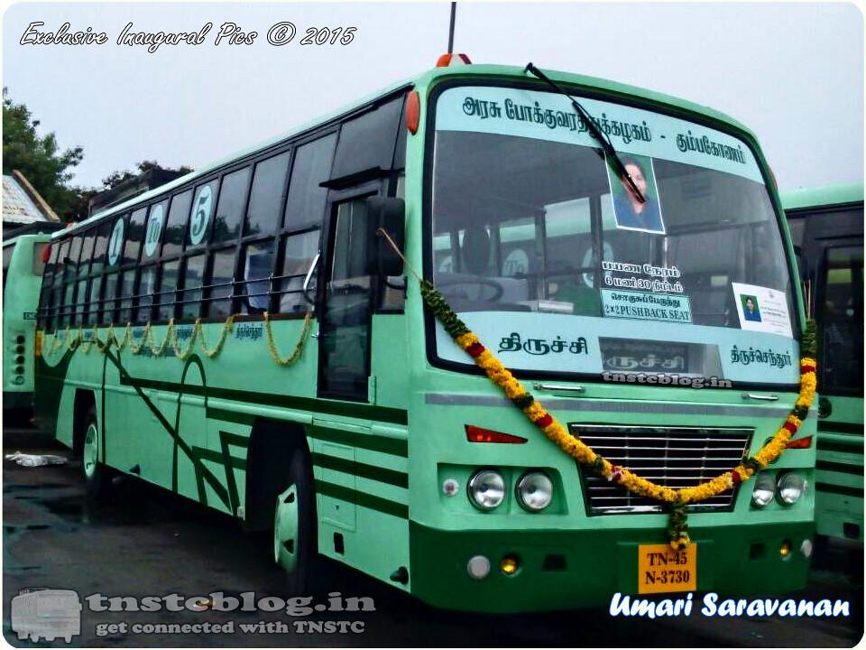 TN-45N-3730