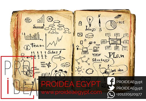 book - PROIDEA Egypt  For Website Design company and Development in egypt -  http://www.proideaegypt.com/book/ | by proideaegypt