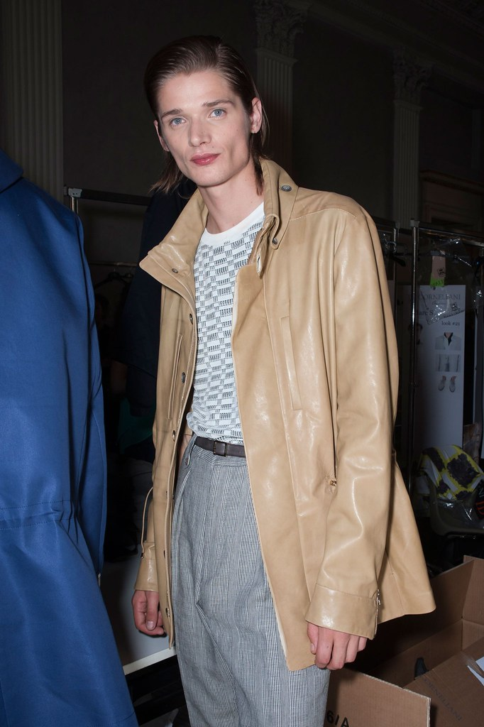 SS16 Milan Corneliani285_Haavard Kleppe(fashionising.com)