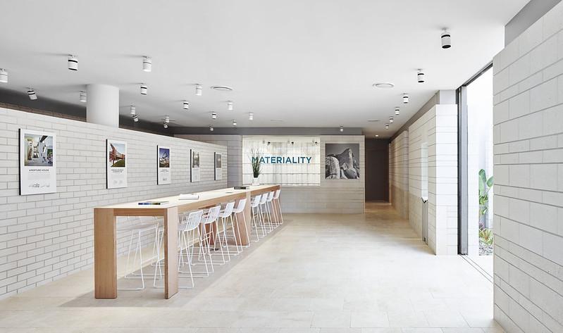 Brickworks Design Studio