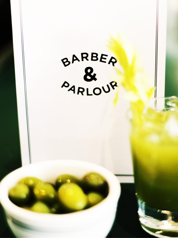 barber & parlour 1