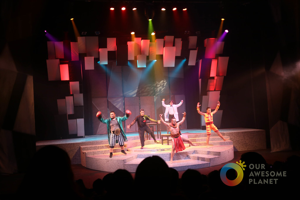 Kung Paano Ako Naging Leading Lady (The Musical)-18.jpg