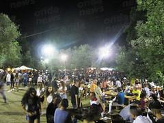 sassano beer fest 2015 3
