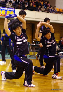 20161210|OitaMiyoshi-DaidoSteel