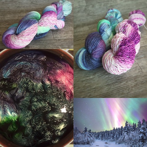 Crabapple Yarns 3
