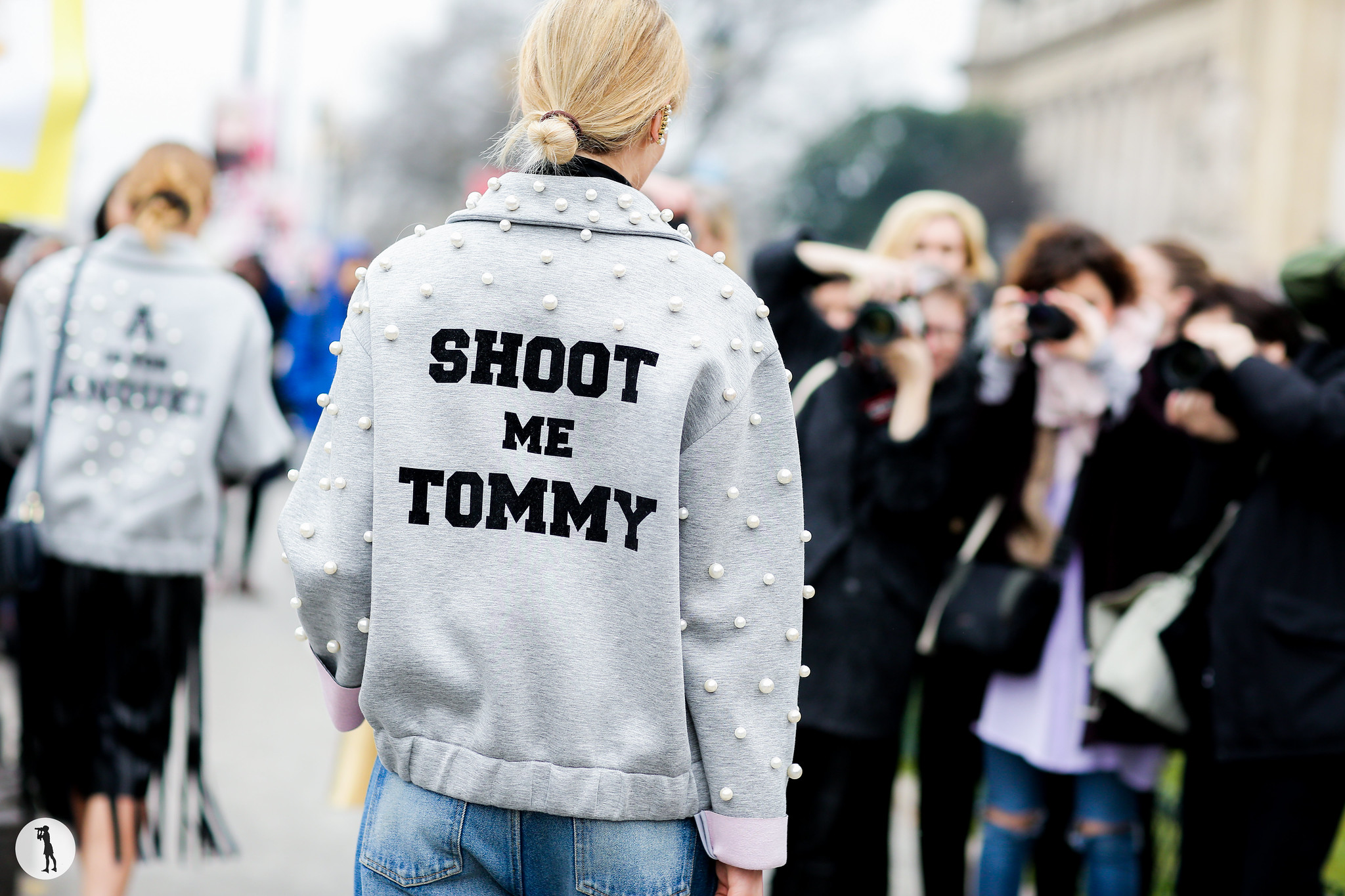 Street style - Paris Fashion Week RDT FW15-16 (7)