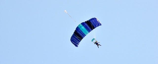 PIHABF-2015-tandem-paragliding-DSC_5376-e1480052314858