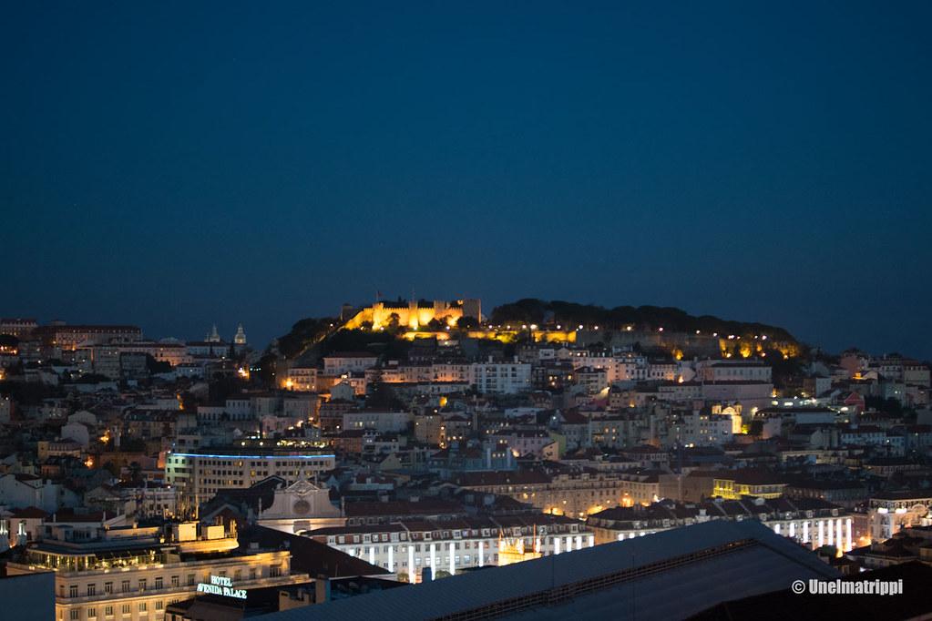 20170126-Unelmatrippi-Lissabon-DSC_0026