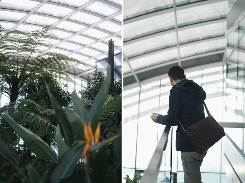 sky garden 4